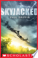 Skyjacked Book PDF