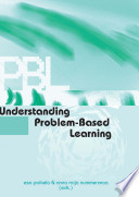 Understanding Problem Based Learning