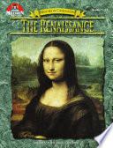 The Renaissance Enhanced Ebook