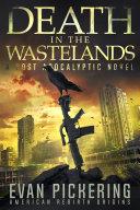 Death in the Wastelands Pdf/ePub eBook