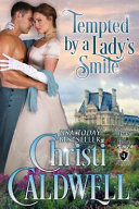 Tempted by a Lady s Smile Book PDF