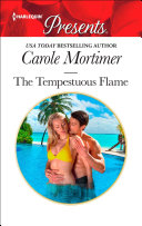 Pdf The Tempestuous Flame