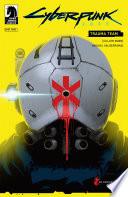 Cyberpunk 2077  Trauma Team  1