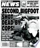Mar 2, 2004