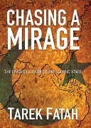 Chasing a Mirage