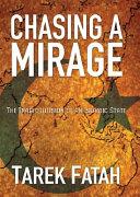 Pdf Chasing a Mirage