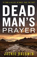 Dead Man's Prayer (DI Frank Farrell, Book 1) [Pdf/ePub] eBook