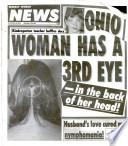 Nov 12, 1991