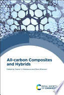 All carbon Composites and Hybrids