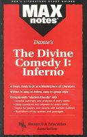 Dante s The Divine Comedy I  Inferno
