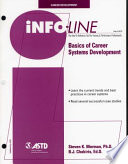 Career Systems Development