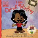 I Am Oprah Winfrey Book PDF