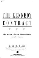 The Kennedy Contract Book PDF
