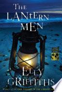 Read Online The Lantern Men For Free