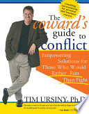 Coward s Guide to Conflict