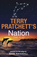 Nation  The Play