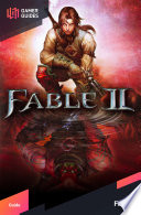 Fable II   Strategy Guide