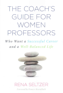 The Coach's Guide for Women Professors