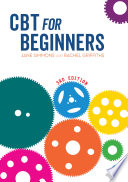 Cbt For Beginners Book PDF