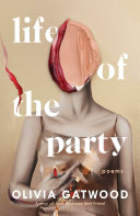 Life of the Party [Pdf/ePub] eBook