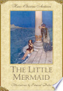 The Little Mermaid Illustrated