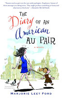 The Diary of an American Au Pair [Pdf/ePub] eBook