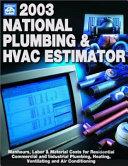 National Plumbing   HVAC Estimator