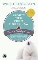 Beauty Tips from Moose Jaw [Pdf/ePub] eBook
