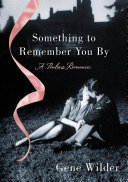 Something to Remember You By ebook