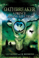 A Prince Among Killers [Pdf/ePub] eBook