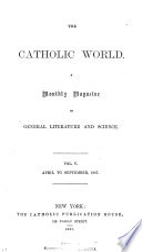 Prayer Cushions Of The Flesh [Pdf/ePub] eBook