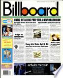 12 juni 1999