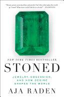 Stoned Pdf/ePub eBook