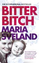Bitter Bitch Pdf/ePub eBook