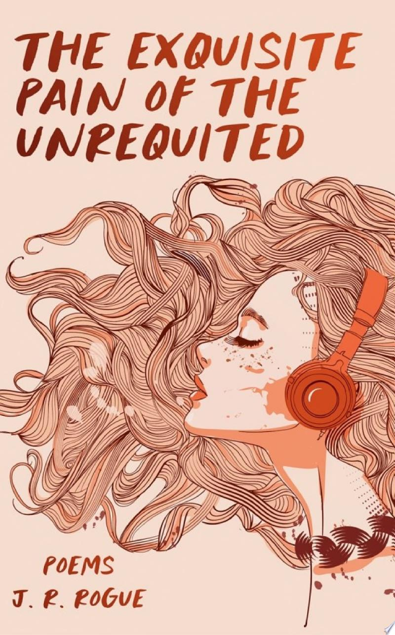 La Douleur Exquise: Poems