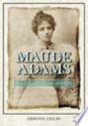 Maude Adams Pdf/ePub eBook