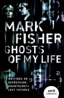 Ghosts of My Life [Pdf/ePub] eBook