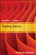 Trading Basics