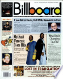 Feb 14, 2004