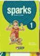 SPARKS 1 STUDENTS BOOK
