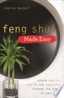 Feng Shui Made Easy