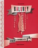 Baloney Book PDF