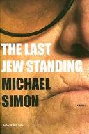 The Last Jew Standing