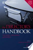 The Director s Handbook