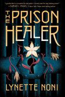 The Prison Healer [Pdf/ePub] eBook