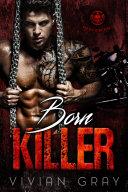 Born Killer [Pdf/ePub] eBook