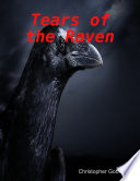 Tears Of The Raven