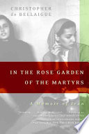 In the Rose Garden of the Martyrs