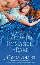 Pdf How to Romance a Rake