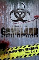 Gameland Episodes 3 4